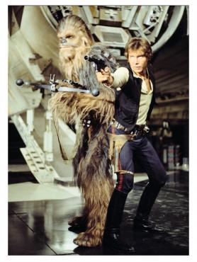 chewbacca-han-solo-magnet-star-wars-9-x-65-cm_MGSW14_2.jpg