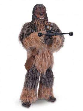 chewbacca-interaktive-figur-mit-sound-und-leuchtfunktion-aus-star-wars-episode-vii-42-cm_THT31087_2.jpg