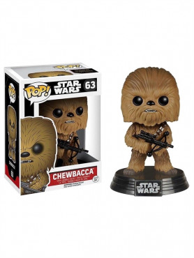 chewbacca-pop-vinyl-wackelkopf-figur-star-wars-episode-vii-the-force-awakens-10-cm-63_FK6228_2.jpg