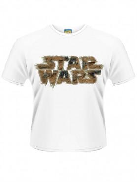 chewie-haare-t-shirt-star-wars_PH8832_2.jpg