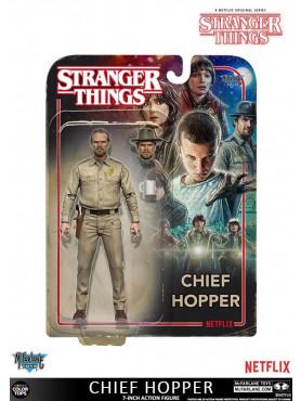 chief-hopper-actionfigur-stranger-things-18-cm_MCF99431-5_2.jpg