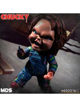 chucky-die-mrderpuppe-3-designer-series-deluxe-chucky-15-cm_MEZ78103_2.jpg