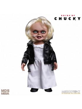 chucky-und-seine-braut-sprechende-puppe-tiffany-38-cm_MEZ78015_2.jpg