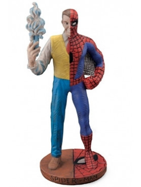 classic-marvel-characters-spider-man-sddc11-13-cm_DAHO18-819_2.jpg