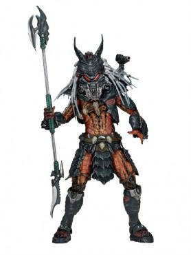 clean-leader-predator-deluxe-actionfigur-aus-predator-21-cm_NECA51537_2.jpg