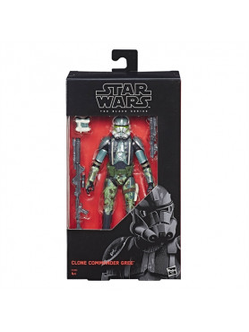 clone-commander-gree-exclusive-af-2017-star-wars-episode-iii-black-series-15-cm_HASC3193_2.jpg