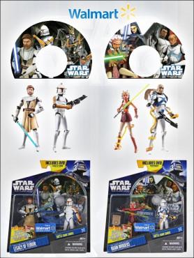 clone-wars-walmart-excl_-dvd-2-packs-legacy-of-terror-brain-invaders-set-of-2_30411DVD_2.jpg