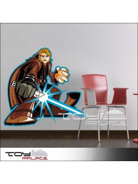 clone-wars-wandtattoo-anakin-skywalker-40x30-cm_AL019_2.jpg