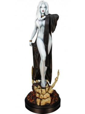 coffin-comics-lady-death-seductress-statue-quarantine-studio_QST906383_2.jpg