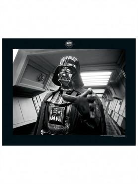 collector-kunstdruck-entschuldigung-akzeptiert-star-wars-50-x-40-cm_ABYART017_2.jpg