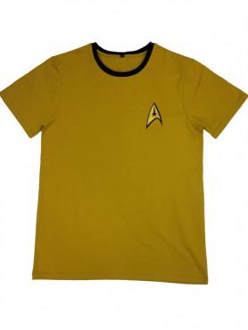 commander-uniform-t-shirt-zu-star-trek-raumschiff-enterprise-gelb_INDIE0379_2.jpg