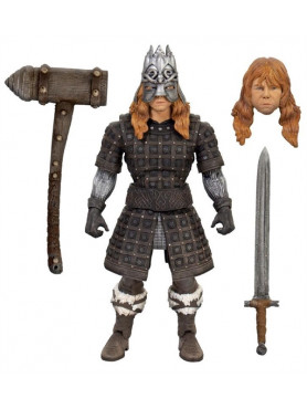 conan-der-barbar-thorgrim-ultimates-actionfigur-super7_SUP7-80090_2.jpg