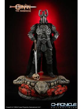 conan-der-barbar-thulsa-doom-14-statue-69-cm_CHCCLSTHULSADOOM_2.jpg