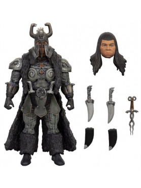 conan-der-barbar-thulsa-doom-ultimates-actionfigur-super7_SUP7-80088_2.jpg