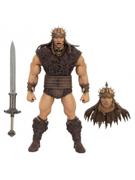 conan-der-barbar-ultimates-actionfigur-super7_SUP7-80087_2.jpg