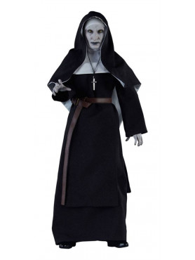 conjuring-2-the-nun-16-actionfigur-30-cm_QMX-CON-001_2.jpg