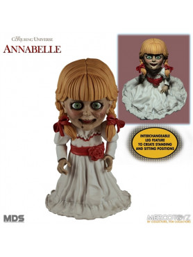 conjuring-die-heimsuchung-annabelle-universe-mds-series-actionfigur-mezco-toys_MEZ90540_2.jpg