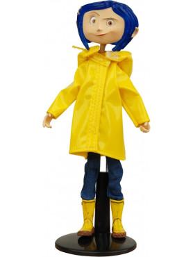 coraline-raincoats-boots-biegefigur-18-cm_NECA49503_2.jpg