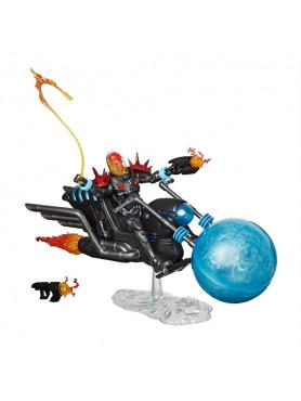 cosmic-ghost-rider-cosmic-rider-mit-fahrzeug-marvel-legends-series-actionfigur-hasbro_HASE8599_2.jpg