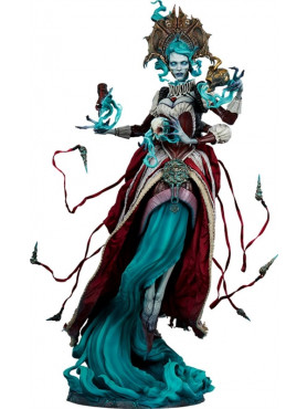 court-of-the-dead-ellianastis-the-great-oracle-premium-format-statue-sideshow-collectibles_S300498_2.jpg