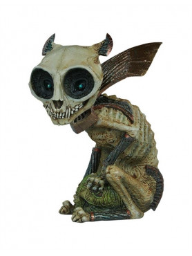 court-of-the-dead-riazz-court-critters-collection-statue-sideshow-collectibles_S700086_2.jpg