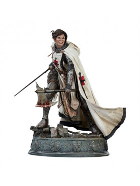 court-of-the-dead-shard-faith-bearers-fury-premium-format-statue-sideshow-collectible_S300397_2.jpg