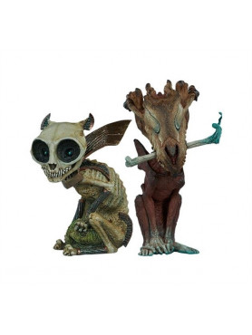 court-of-the-dead-skratch-riazz-court-critters-collection-statuen-sideshow-collectibles_S700142_2.jpg