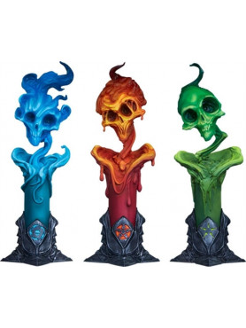 court-of-the-dead-the-lighter-side-of-darkness-faction-candle-statuen-set-sideshow_S700188_2.jpg