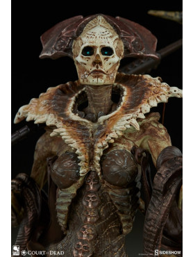 court-of-the-dead-xiall-osteomancers-vision-pvc-statue-33-cm_S500065_2.jpg