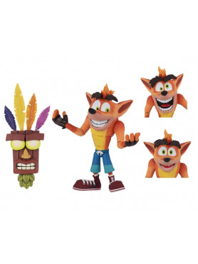 crash-bandicoot-crash-mit-aku-aku-maske-ultra-deluxe-actionfigur-14-cm_NECA41060_2.jpg