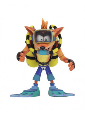 crash-bandicoot-scuba-crash-deluxe-actionfigur-14-cm_NECA41052_2.jpg