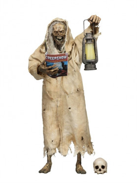creepshow-the-creep-actionfigur-neca_NECA60795_2.jpg