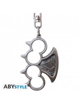 crest-metall-schlsselanhnger-aus-assassins-creed-65-cm-x-l_-45-cm_ABYKEY104_2.jpg