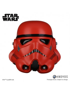 crimson-stormtrooper-11-helm-replica-star-wars-episode-iv_ANHSW005-MG_2.jpg