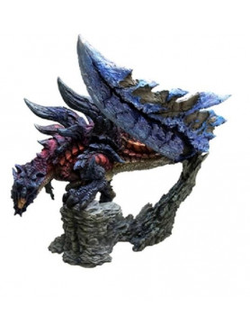 cutting-wyvern-glavenus-pvc-statue-cfb-creators-model-monster-hunter-20-cm_CAP07692_2.jpg