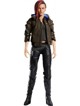 cyberpunk-2077-female-v-actionfigur-pure-arts_PURE906039_2.jpg