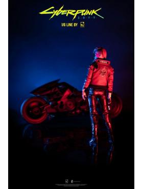 cyberpunk-2077-female-v-yaiba-kusanagi-actionfigur-pure-arts_PURE906041_2.jpg