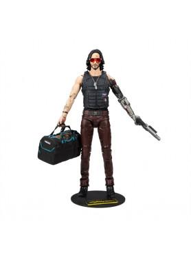 cyberpunk-2077-johnny-silverhand-exclusive-variant-actionfigur-mcfarlane-toys_MCF13504-6_2.jpg