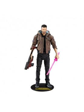 cyberpunk-2077-male-v-actionfigur-mcfarlane-toys_MCF13502-2_2.jpg