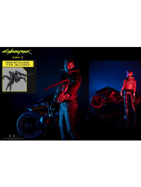 cyberpunk-2077-male-v-female-v-yaiba-kusanagi-ultimate-actionfigur-pure-arts_PURE906042_2.jpg
