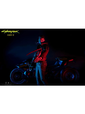 cyberpunk-2077-male-v-yaiba-kusanagi-actionfigur-pure-arts_PURE906040_2.jpg