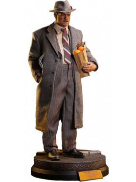 damtoys-der-pate-vito-corleone-golden-years-version-sixth-scale-actionfigur_DATO907426_2.jpg