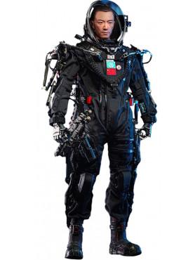 damtoys-die-wandernde-erde-captain-wang-lei-actionfigur_DATO907750_2.jpg