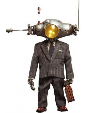 damtoys-maschinen-krieger-zbv-3000-gans-boy-coaldog-x-kow-yokoyama-actionfigur_DATO907484_2.jpg