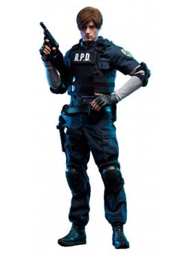 damtoys-resident-evil-2-leon-s-kennedy-actionfigur_DATO907047_2.jpg