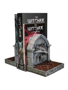 dark-horse-the-witcher-3-wild-hunt-buchstuetzen-the-wolf_DAHO3007-872_2.jpg