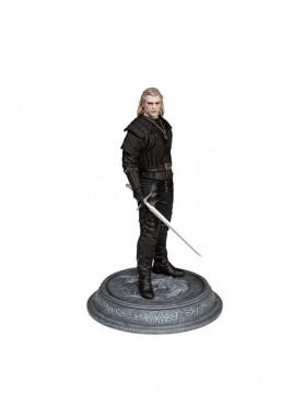 dark-horse-the-witcher-transformed-geralt-statue_DAHO3009-687_2.jpg