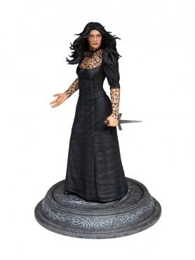 dark-horse-the-witcher-yennefer-statue_DAHO3008-744_2.jpg