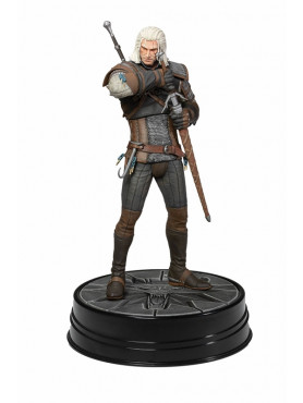 dark-horse-witcher-3-wild-hunt-heart-of-stone-geralt-deluxe-statue_DAHO3007-677_2.jpg