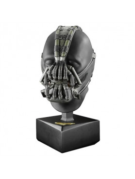 Dark Knight Rises: Bane Maske (Special Edition) - Replik